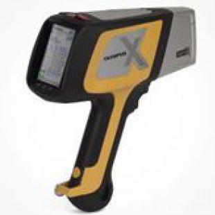 奥林巴斯Innov-X手持土壤重金属分析仪DPO4050