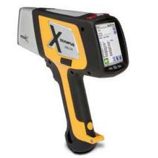 奥林巴斯Innov-X手持土壤重金属分析仪dp4050