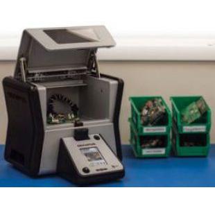 奥林巴斯便携式RoHS分析仪Xpert6500