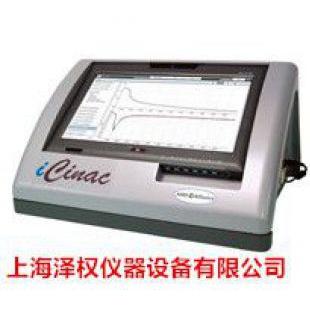法国AMS-Alliance乳品酸化监控仪iCinac