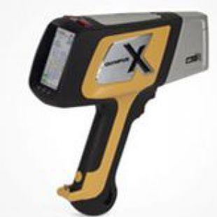 Olympus奥林巴斯手持XRF分析仪DPO2000