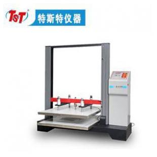 纸箱抗压试验仪\抗压试验机