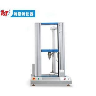 拉力测试仪/拉力测量仪/拉力测试机