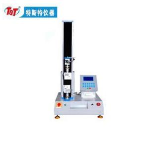 橡胶拉力试验机(电脑式)拉力试验机