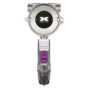 防爆挥发性有机化合物VOC气体探测器PI-700
