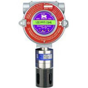 防爆VOC光离子探测器PI-600型