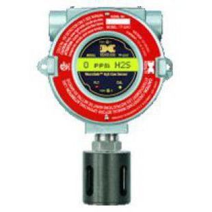 防爆型硫化氫氣體探測器TP-524
