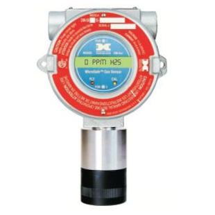 防爆型有毒气体探测器 DM-500IS