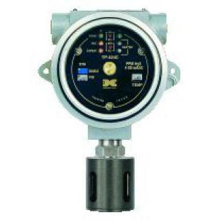 防爆型硫化氢气体探测器TP-424