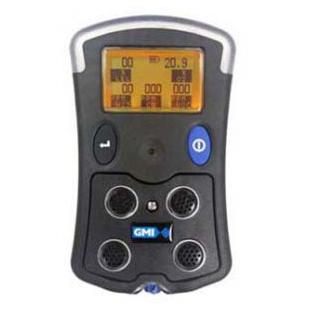 PS 500高精度便携式五合一/复合型 VOC气体检测仪