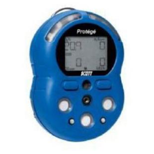 普特吉(Protégé)便携式四合一气体探测仪