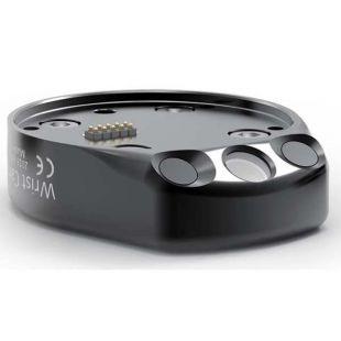 Robotiq 相机