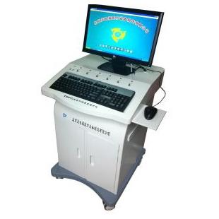 北京天长福T99-G电脑中频康复理疗仪