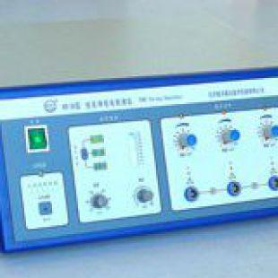 北京耀洋康达KD-2A经皮神经电刺激仪