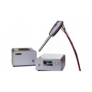 低温液氮冷却系统_Cryostream 800(plus)