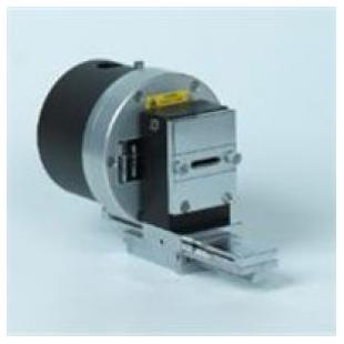 STOE 粉晶衍射仪配件_位敏探测器PSD