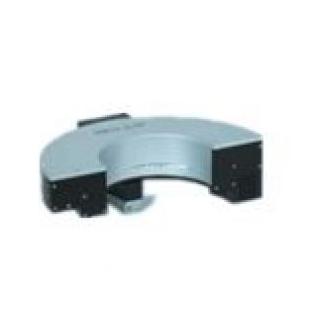STOE 粉晶衍射仪配件_弧形探测器IP-PSD