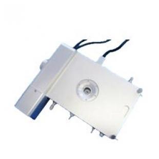 Linkam TST350张力热台