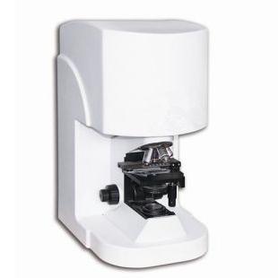 濟南潤之職業衛生粉塵分散度測定儀/分散度測試儀Rise-3022