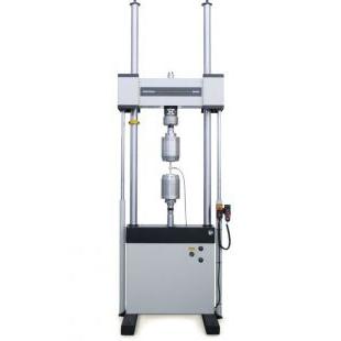 8802 电液伺服疲劳试验系统
