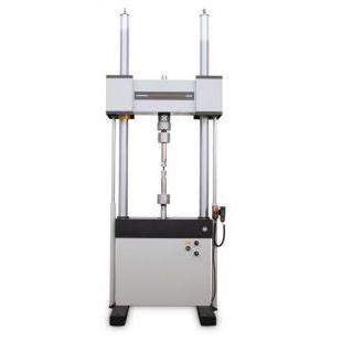 8803 电液伺服疲劳试验系统