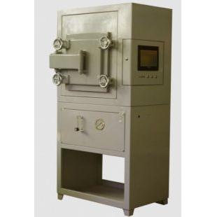 郑州天纵气氛炉/高温炉T-1700A 高温气氛保护