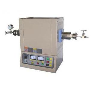 郑州天纵管式炉/高温炉T-1600MT实验室用