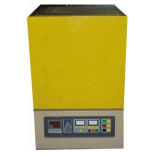郑州天纵马弗炉/高温炉T-1700M 实验室箱式炉