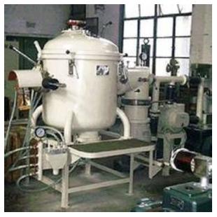郑州天纵真空熔炼炉T-VM-5