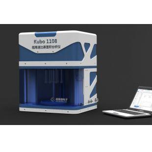 超高速比表面积分析仪Kubo1108北京彼奥德生产