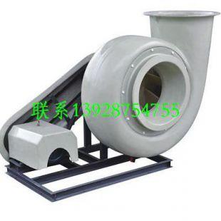 广州市佰镀通风废水处理设备/废气处理设备GF4-72