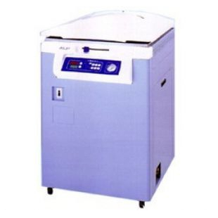 日本ALP高压灭菌器CL-40L