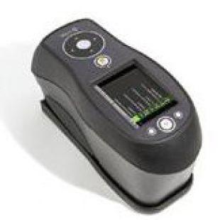 愛色麗Ci60便攜式分光光度儀