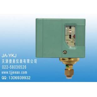 JA-YKJ经济型压力控制器