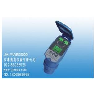 JA-YWB3000超声波液位仪