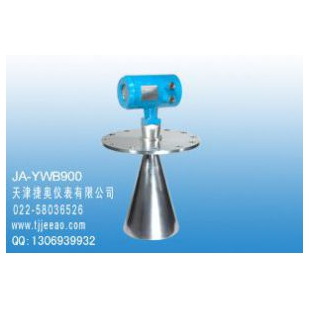 JA-YWB900型脉冲雷达物位计