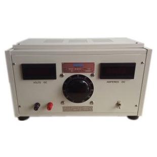 美国Kocour电源Model 5D