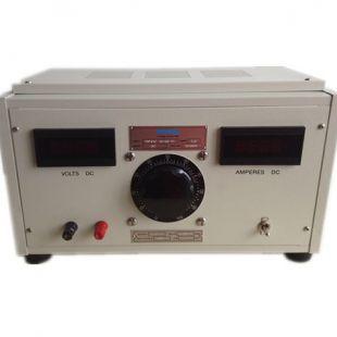 美国Kocour电源Model 15D