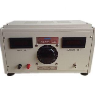 美国Kocour电源Model 25D