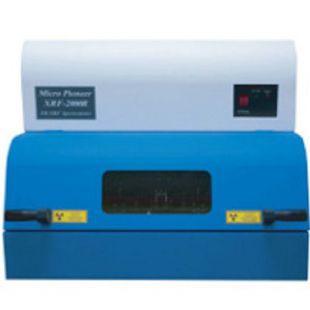 XRF-2000L型電鍍層厚度測量儀