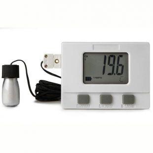 美国迪克森温度记录仪SM321