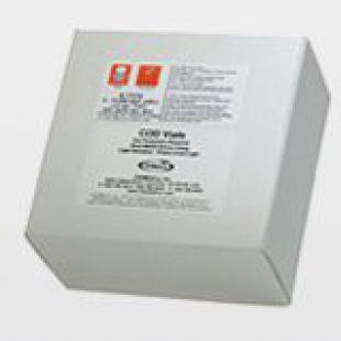 美国CHEMetrics K-7376型COD试剂盒