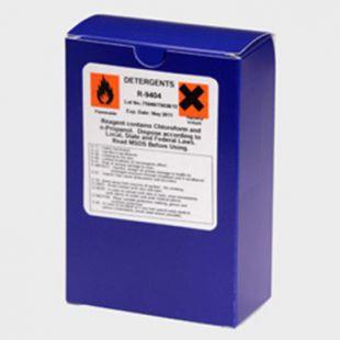 美国CHEMetrics R-9400型洗涤剂填充试剂盒