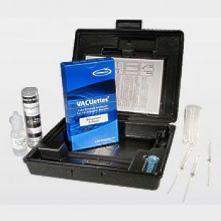 美国CHEMetrics K-6502D型锰测试盒