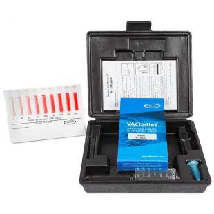 美国CHEMetrics K-7004B型亚硝酸盐测试盒