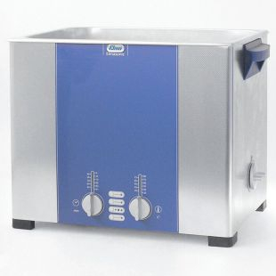 德国艾尔玛 Elmasonic S 130H型超声波清洗机