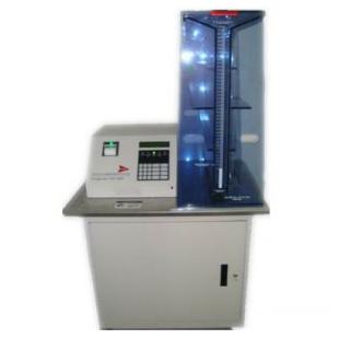 美国SCS Omegameter 600SMD型落地式静态离子污染测试仪