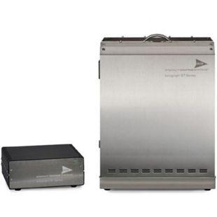 美国SCS Ionograph BT SP型桌上型动态离子污染测试仪