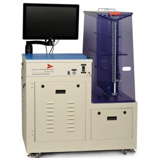 美国SCS Omegameter SMD 650型静态离子污染测试仪