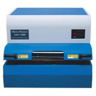 韩国Micro Pioneer XRF-2000PCB型线路板专用测厚仪